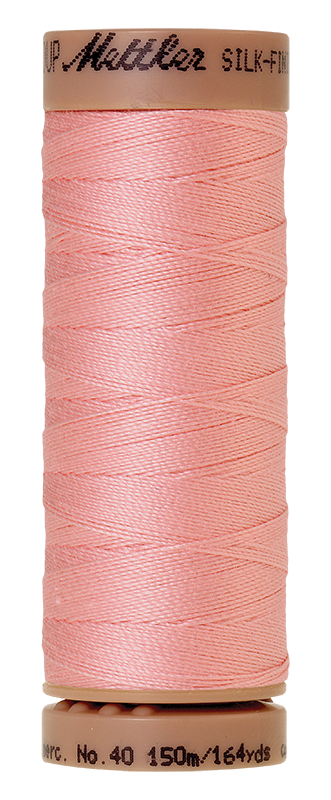 Iced Pink - Quilting Thread Art. 9136