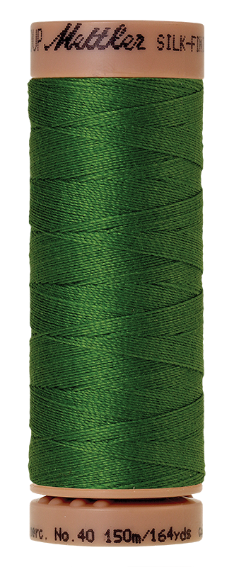 Treetop - Quilting Thread Art. 9136