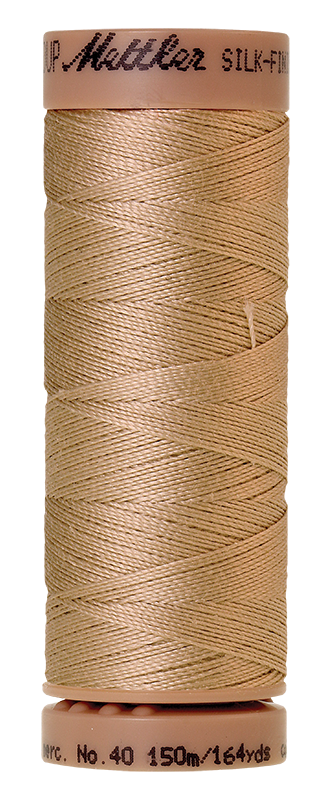 Oat Flakes - Quilting Thread Art. 9136