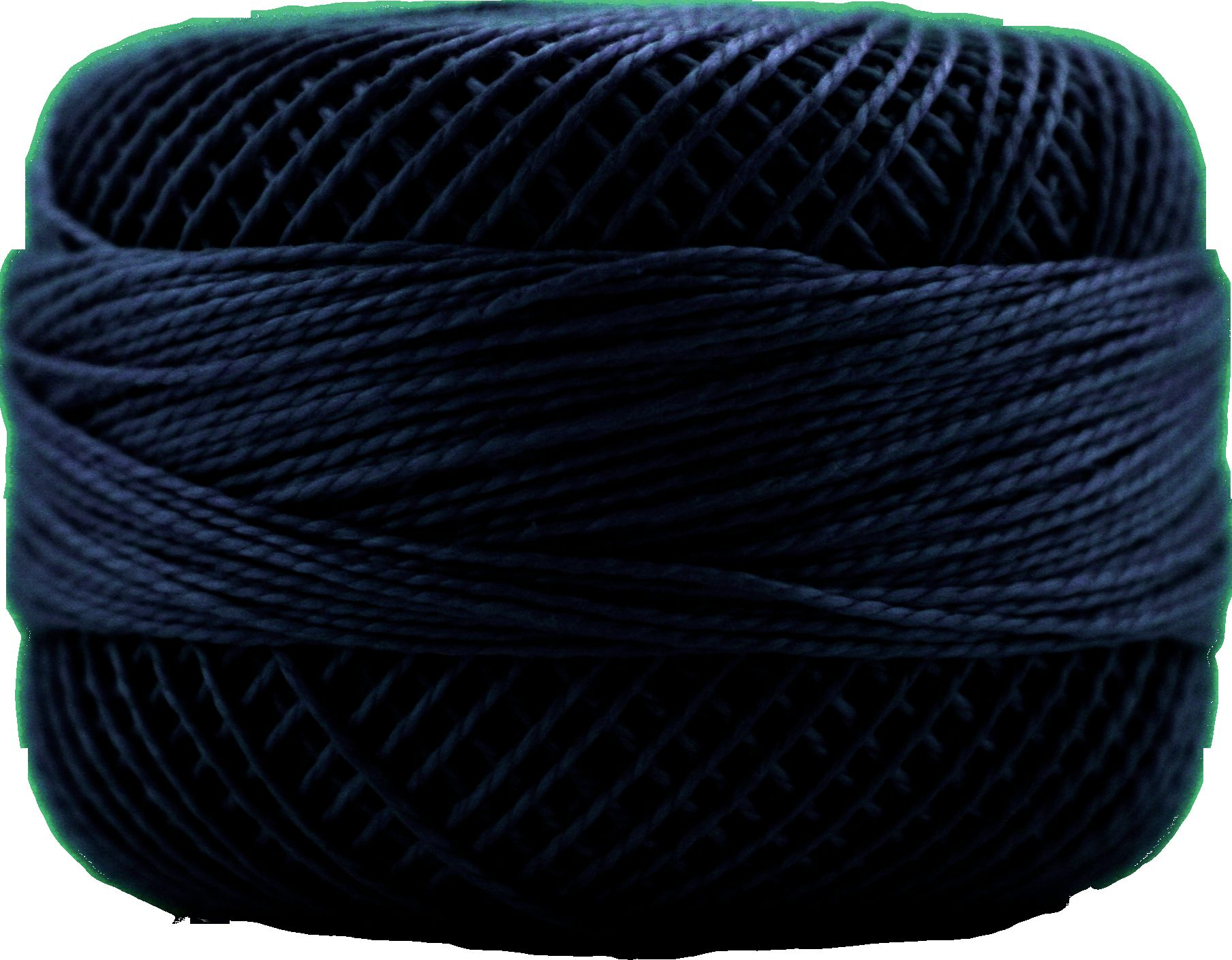 Finca Perle No.8 - Dark Navy Blue