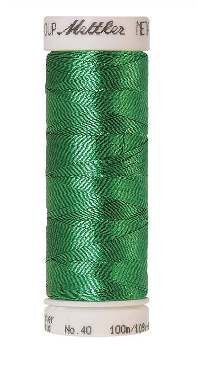 Malachite - Metallic Art. 7633