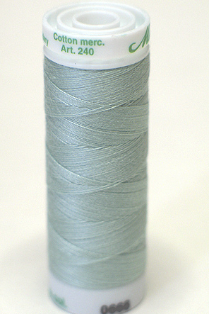 Luster - Fine Embroidery Thread