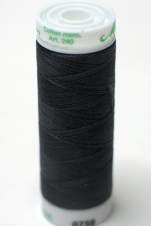 Merle - Fine Embroidery Thread