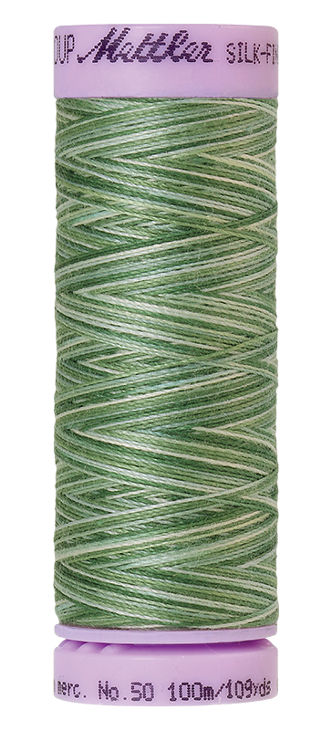 Spruce Pines - Silk Finish Multi Art. 9075