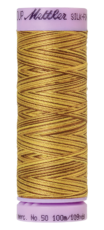 Choco Banana - Silk Finish Multi Art. 9075