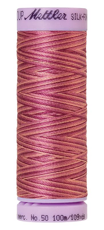 Pink Flox - Silk Finish Multi Art. 9075