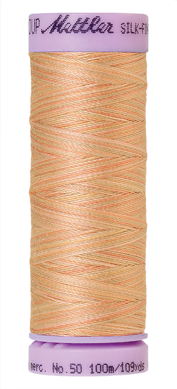 Coral Sands - Silk Finish Multi Art. 9075